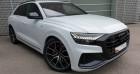 Audi Q8 60 TFSI e 462 Tiptronic 8 Quattro Compétition  à Lons Le Saunier 39