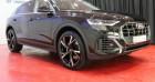Audi Q8 Audi Q8 55 TFSI quattro * VIRTUEL * MATRICE * PANO  à Mudaison 34