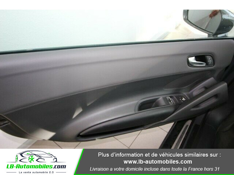 Audi R8 Spyder V8 4.2 FSI 430 / Quattro S tronic 7 Gris occasion à Beaupuy - photo n°6