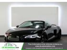 Audi R8 Spyder V8 4.2 FSI 430 / Quattro S tronic 7 Noir à Beaupuy 31