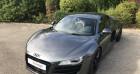 Audi R8 5.2 V10 FSI R-tronic Quattro  à Meylan 38