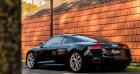 Audi R8 5.2 V10 - QUATTRO - R-TRONIC - BELGIAN CAR Noir à IZEGEM 88
