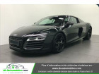 Audi R8 V10 Plus 5.2 FSI 550 / Quattro S tronic 7 Noir à Beaupuy 31