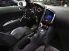 Audi R8 V8 4.2 FSI 420 ch Blanc à BEAUPUY 31