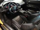 Audi R8 V8 4.2 FSI 420 ch Jaune à BEAUPUY 31