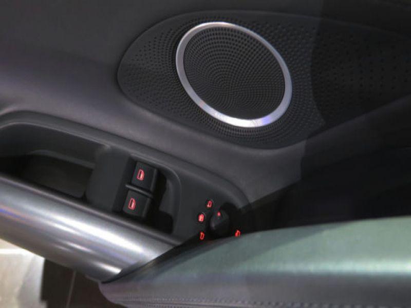 Audi R8 V8 4.2 FSI 420 ch Gris occasion à BEAUPUY - photo n°5