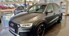Audi RS Q3 (2) 2.5 TFSI 340 QUATTRO S tronic  à Saint Vincent De Boisset 42