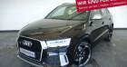Audi RS Q3 # Inclus Carte Grise, malus écologiques et livraison à votre Noir à Mudaison 34