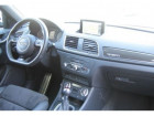 Audi RS Q3 2.5 TFSI 310  à Beaupuy 31