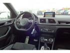 Audi RS Q3 2.5 TFSI 310 Noir à Beaupuy 31