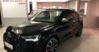 Audi RS Q3 2.5 TFSI 400ch quattro S tronic 7 Noir 2020 - annonce de voiture en vente sur Auto Sélection.com