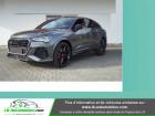 Audi RS Q3 3 Sportback 2.5 TFSI 400 ch S tronic 7 Gris à Beaupuy 31