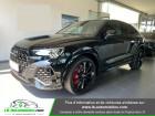 Audi RS Q3 Sportback 2.5 TFSI 400 ch S tronic 7 Noir à Beaupuy 31