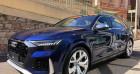 Audi RS Q8 TFSI Quattro Tiptro Bleu à MONACO 98