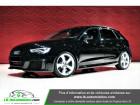 Audi RS3 Sportback 2.5 TFSI 367 / Quattro S-Tronic 7 Noir à Beaupuy 31