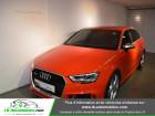 Audi RS3 Sportback 2.5 TFSI 400 / Quattro S-Tronic 7 Rouge à Beaupuy 31