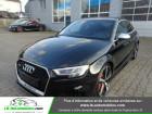 Audi RS3 Sportback 2.5 TFSI 400 / Quattro S-Tronic 7 Noir à Beaupuy 31