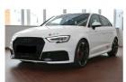 Audi RS3 Sportback 2.5 TFSI 400CH QUATTRO S TRONIC 7 Blanc à Villenave-d'Ornon 33