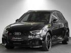 Audi RS3 2.5 TFSI quattro 400 CH  à Beaupuy 31