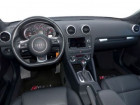 Audi RS3 2.5 TFSI  à Beaupuy 31