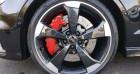 Audi RS3 LIMOUSINE 2.5 TFSI S TRONIC 400CV Noir à Montévrain 77