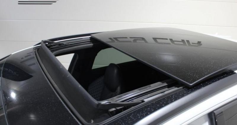 Audi RS3 Sportback 2.5 TFSI 367ch quattro S tronic Blanc occasion à COIGNIERES - photo n°7