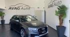 Audi RS3 Sportback 2.5 TFSi Quattro S-Tronic 400 cv Gris à Lagord 17