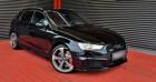 Audi RS3 Sportback III 2.5 TFSI 367ch quattro  à Boulogne-Billancourt 92