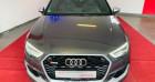 Audi RS3 Sportback III 2.5 TFSI 400ch quattro  à Boulogne-Billancourt 92
