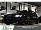 Audi RS4 Avant RS4-R ABT 1 OF 50 V6 2.9 TFSI 530 ch Tiptronic 8 Noir à Beaupuy 31