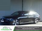 Audi RS4 Avant V6 2.9 TFSI 450 ch Tiptronic 8 Noir à Beaupuy 31