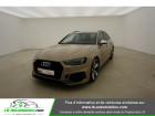 Audi RS4 Avant V6 2.9 TFSI 450 ch Tiptronic 8  à Beaupuy 31