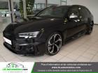 Audi RS4 Avant V6 2.9 TFSI ABT 510 ch Tiptronic 8 Noir à Beaupuy 31