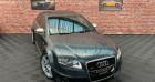 Audi RS4 ( B7 ) 4.2 V8 FSI 420 cv Quattro berline  à Taverny 95