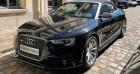 Audi RS5 4.2 FSI 450 QUATTRO S TRONIC 7 Noir à Versailles 78