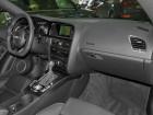 Audi RS5 4.2 FSI Blanc à Beaupuy 31