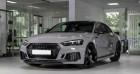 Audi RS5 II 2.9 V6 TFSI 450ch quattro tiptronic 8  à Boulogne-Billancourt 92