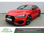 Audi RS5 V6 2.9 TFSi 450 Tiptronic 8 Quattro Rouge à Beaupuy 31