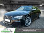 Audi RS5 V8 4.2 FSi 450 / Quattro S-Tronic 7 Noir à Beaupuy 31