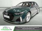 Audi RS6 Avant V8 4.0 TFSI 600 Tiptronic 8 Quattro Vert à Beaupuy 31