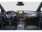 Audi RS6 4.0 TFSI 560 CH Gris à Beaupuy 31