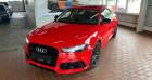 Audi RS6 Avant IV 4.0 V8 TFSI 560ch quattro  à Boulogne-Billancourt 92