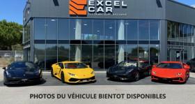 Audi RS6 occasion à RIVESALTES