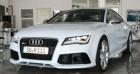 Audi RS7 Pack Sport Carbon  à Mudaison 34