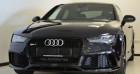 Audi RS7 Performance / Siège RS / Carbon / Haut - Parleur B&O Noir à Mudaison 34