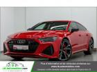 Audi RS7 V8 4.0 TFSI 600ch / Quattro Tiptronic 8 Rouge à Beaupuy 31