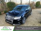 Audi S1 2.0 TFSI 231 Quattro Noir à Beaupuy 31