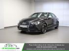 Audi S3 Berline 2.0 TFSI 300 / Quattro S-Tronic 6 Noir à Beaupuy 31