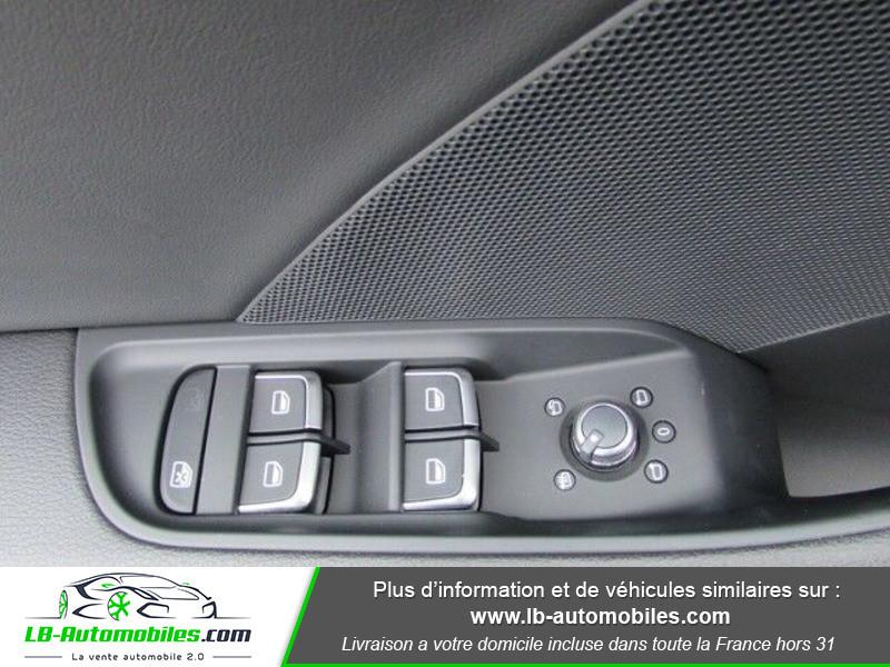 Audi S3 Berline 2.0 TFSI 300 / Quattro Noir occasion à Beaupuy - photo n°13