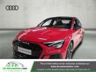 Audi S3 Berline TFSI 310 S tronic Rouge à Beaupuy 31